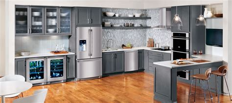 Complete New Kitchen 20 Amazing Ideas For Complete Kitchen Remodel Interior