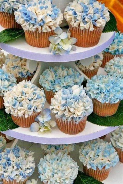 wedding cupcake ideas 24 creative wedding cupcake ideas for your big day page