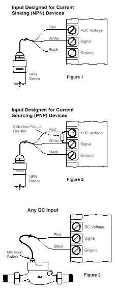 water flow switch wiring diagram flow switch connection