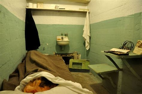 alcatraz prison pinterest places prison and cruises