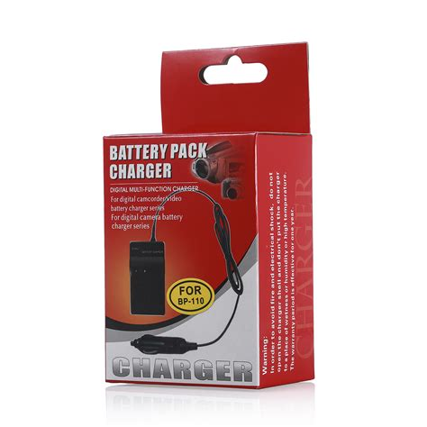 Battery Charger Lithium Ion Np 40 Np 40n 36v Fujifilm Murah 2 np 40 np40 li ion battery charger for casio exilim ex