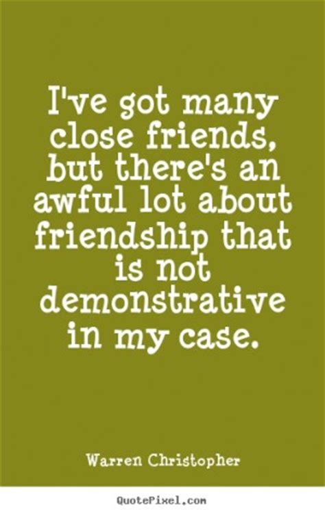 printable quotes about friendship printable quotes about friendship quotesgram