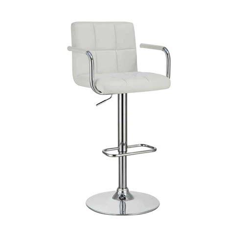 modern orange bar stools orange modern bar stool co 098 bar stools