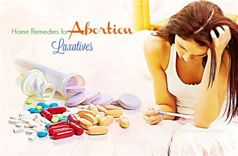 hot shower miscarriage 25 home remedies for abortion naturally in early pregnancy