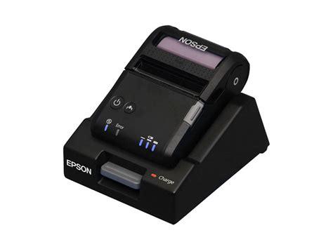 epson tm p20 imprimante mobile pentru chitanțe gadget ro hi tech lifestyle