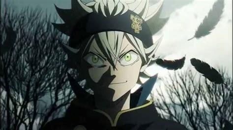 wallpaper hd black clover black clover episode 28 spoilers asta s date otakukart