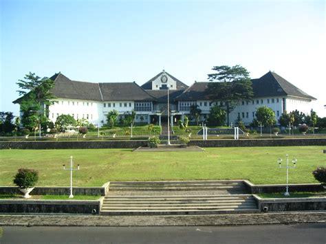 Ac Aux Di Semarang informasi universitas diponegoro akreditasi net