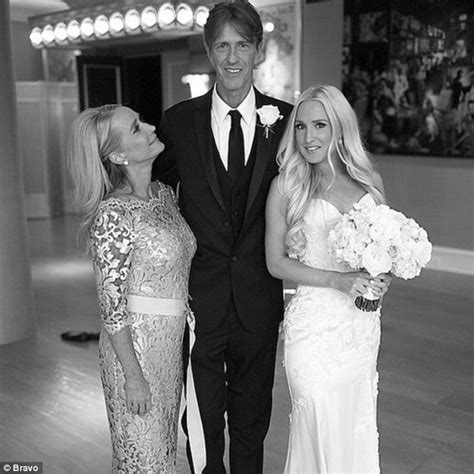 why second wedding for brooke brinson nicky hilton arrives in cabo for brooke brinson s star