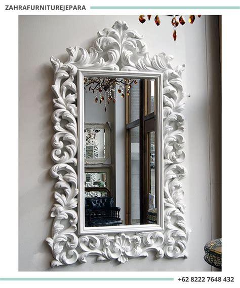 Cermin Ukir Jepara 59 best cermin hias bingkai cermin dinding pigura ukir