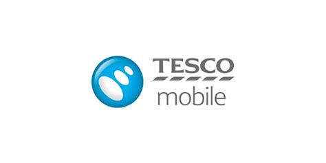 tesco mobile network provider tesco mobile customers affected by loss of coverage talk