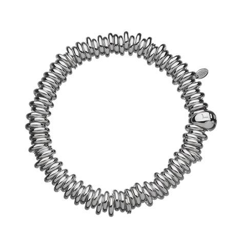 Links Of Sweetie Bracelet by Links Of Sweetie Silver Bracelet Medium 5010 1009