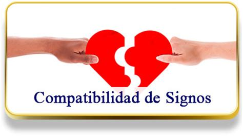 compatibilidad de los signos hor 243 scopo de hoy hor 243 scopo diario tarot y astrolog 237 a