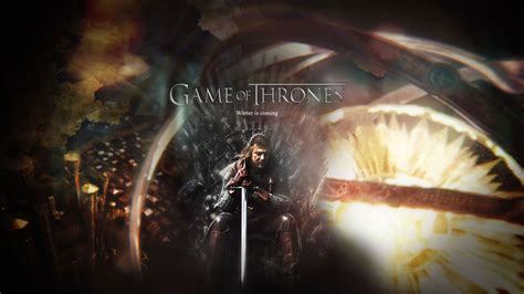 hd wallpapers 1920x1080 game of thrones game of thrones wallpaper 1920x1080 wallpaper