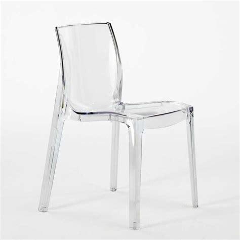 sedie economiche in plastica sedia ignifuga realizzata in plastica prima scelta