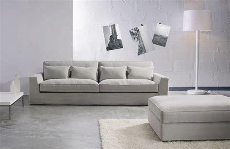 new york sofa company dwie sofy dwa r 243 żne oblicza