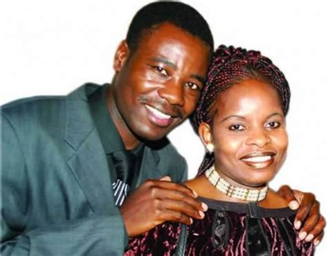 wedding car hire zim top 20 things you didn t about the charamba s youth
