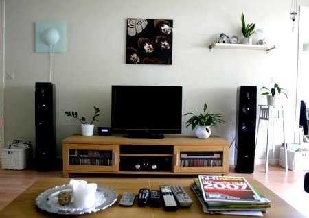 decorar sala de television 161 tips para crear tu propia sala de tv sala decora ilumina
