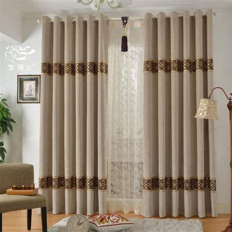light brown curtains cortina cocina para ventana grande 6072 mla4536015725