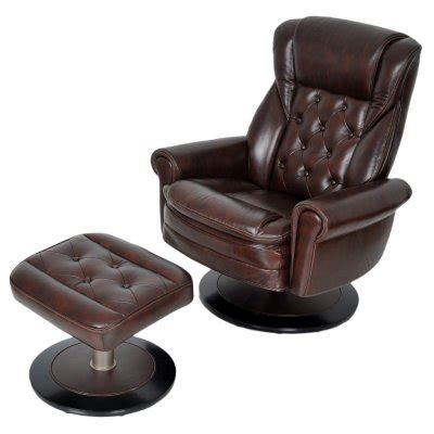 small space saving recliners cheap cordova classic
