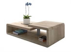 Table Basse Rectangulaire » Ideas Home Design