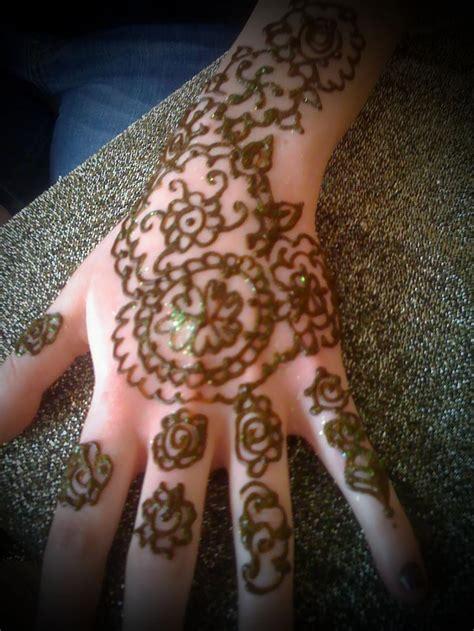 henna tattoo in philadelphia crazyfaces face painting in philadelphia pa face painting