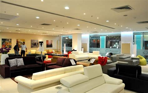 home furnishing designer jobs gurgaon orizzonti showroom grand mall gurgaon by horizon design