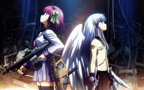 anime beats anime anime beats tachibana kanade
