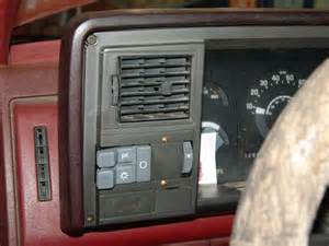 92 chevy 1500 wiring diagram 1993 chevy silverado wiring