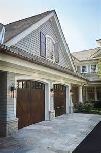 Garage Door Design Ideas interior design ideas home bunch interior design ideas