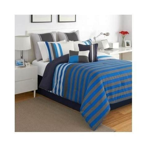 teen boy bedding teen boys comforters bedding sets