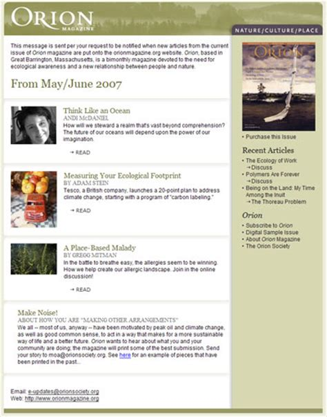 dreamweaver newsletter template 28 dreamweaver newsletter templates 28 dreamweaver