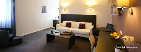 all suites appart hotel all suites appart h 244 tel orly rungis