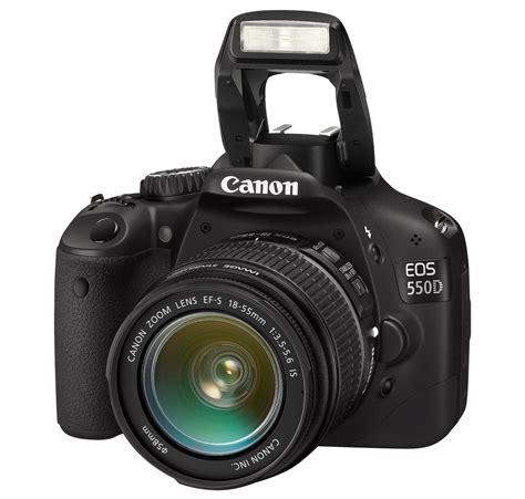 Pasaran Kamera Canon Eos 550d canon 183 550d canon 550d toupeenseen部落格
