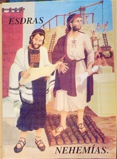 jesucristo rey de reyes 100 predicas libro de jesucristo rey de reyes predicas quot libro de nehemias quot por