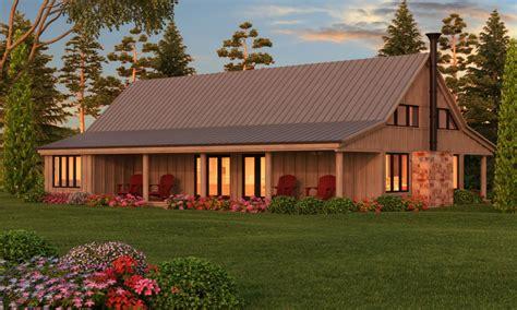 pole barn house pole barn homes pole barn homes pinterest barn