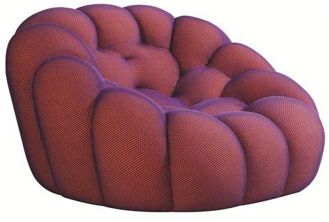 roche bobois poltrone poltrona by roche bobois design sacha lakic