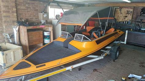 boat hull for sale in gauteng boat parts for sale brick7 boats