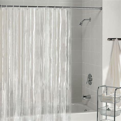 Luxury Shower Curtains John Lewis 100 John Lewis Nursery Lewis Nursery Curtains