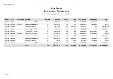 cara membuat database gudang dengan excel cara membuat laporan stok barang dengan excel