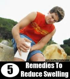 torn acl home treatment 33 best home remedies images on