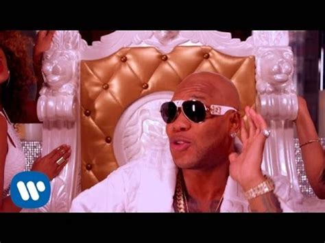flo rida house flo rida my house official video youtube