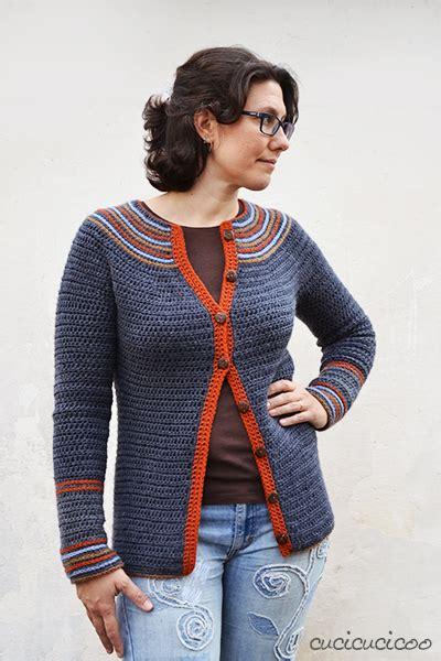 saturns pattern review guardian saturn sweater crochet sweater pattern review cucicucicoo
