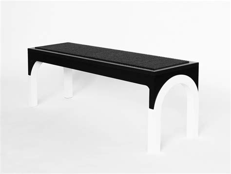 arch bench leibal