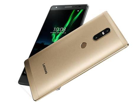 Lenovo?s future smartphones will all be Moto devices