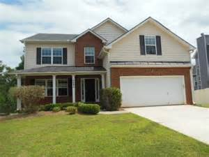foreclosed homes in douglasville ga 5240 caitlin ln douglasville ga 30135 foreclosed home