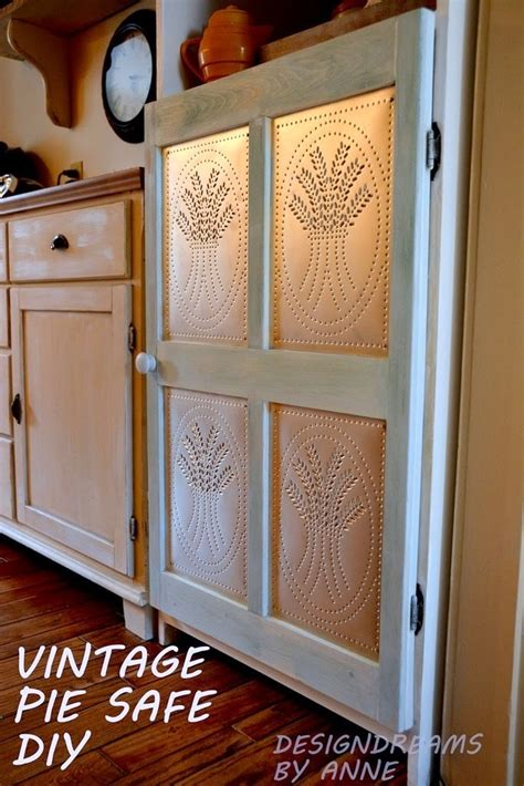 20 inspiring diy kitchen cabinets simple do it yourself 20 inspiring diy kitchen cabinets simple do it yourself