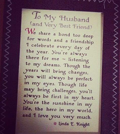 thank you letter to my husband i m one lucky to such an amazing in my
