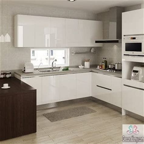 l shaped kitchen designs for small kitchens 35 l shaped kitchen designs ideas decoration y