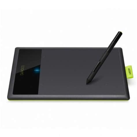 Kitchen Design Software Uk wacom bamboo pen graphics tablet at shop ireland