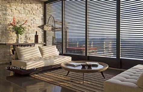 home design center quito 30 best hoyos images on